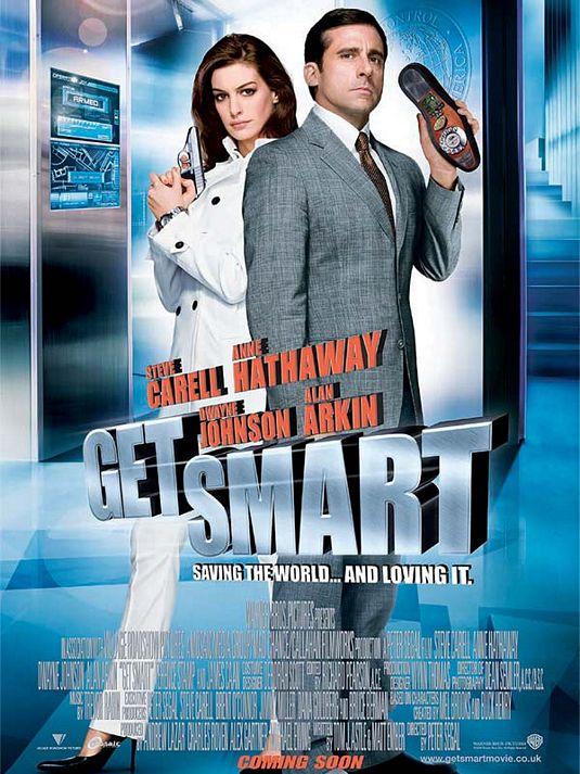 get smart full movie online free